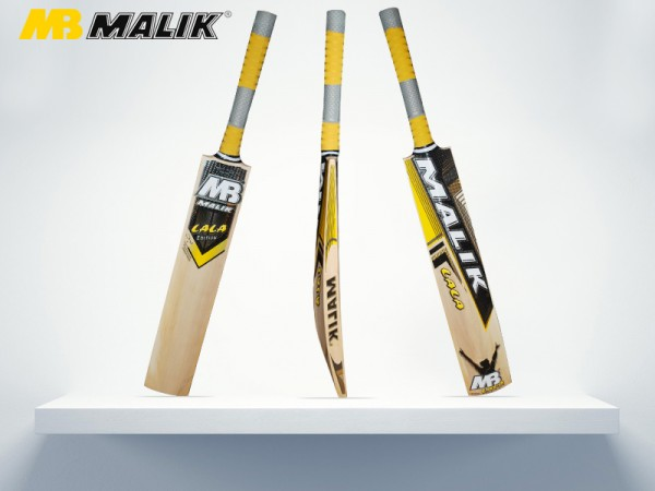 MB MALIK LALA EDITION SE CRICKET BAT