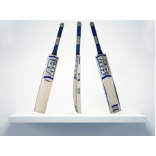 MB MALIK PEARL CRICKET BAT