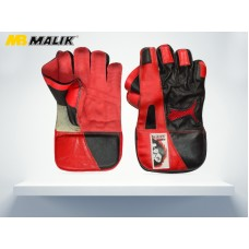 BUBBER SHER WK GLOVES