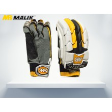 MB MALIK BUBBER SHER GLOVES