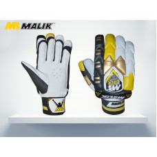 MB LALA EDITION GLOVES
